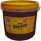 Winn Australian Honey 3kg