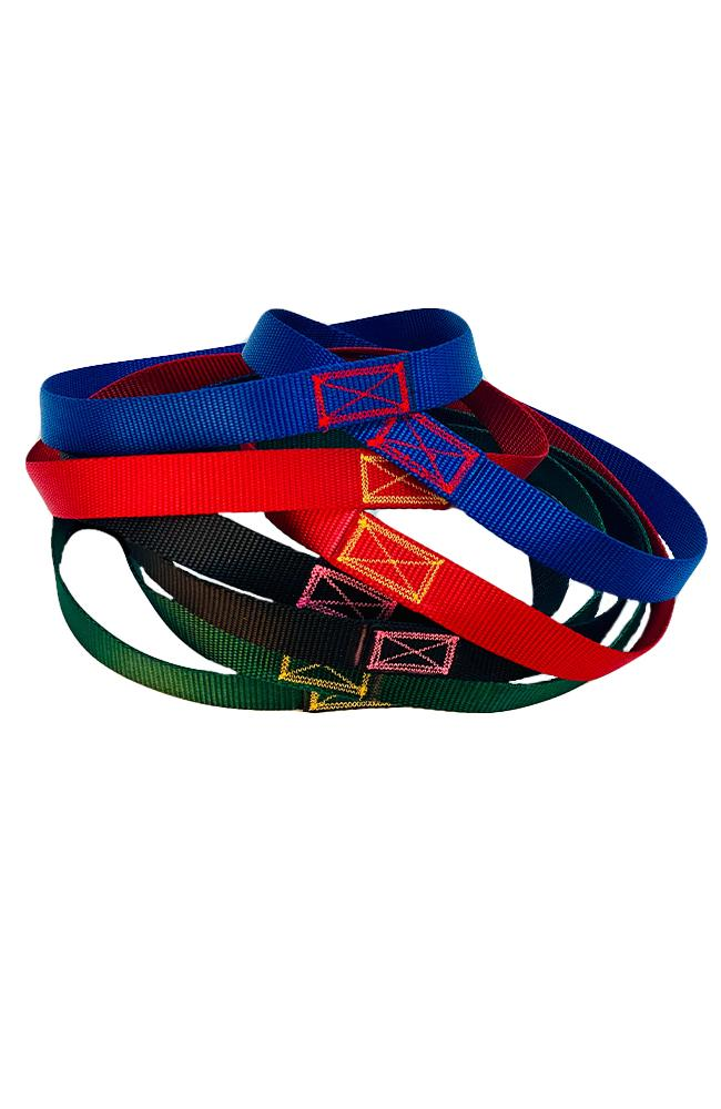 Gymnastic Straps by GYMagic Inc.