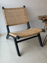 Afbeelding in Gallery-weergave laden, Lounge Chair