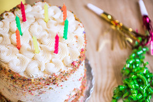 Red Velvet Cake with Cream Cheese Frosting (1 Kg Rs 2000/-, Minimum Order 1 Kg)