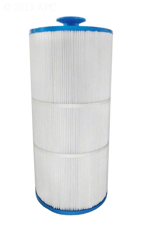 Baker-Hydro Cartridge Filter Replacement 50 Square Feet - Baker Hydro Compatible 17B1165