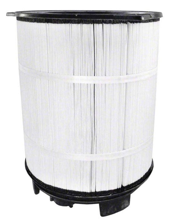 Pentair Large Outer Cartridge Filter Element 264 Square Feet for System 3 S7M400 25022-0224S