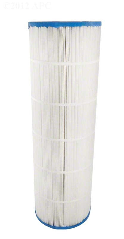 Pentair Cartridge Filter Element 125 Square Feet for PXC Aboveground PXC125 25230-0125S