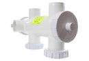 Pentair Full Flow Valve Replacement 2 Inch (TR100C and TR140C Sand Filters Only) 263010