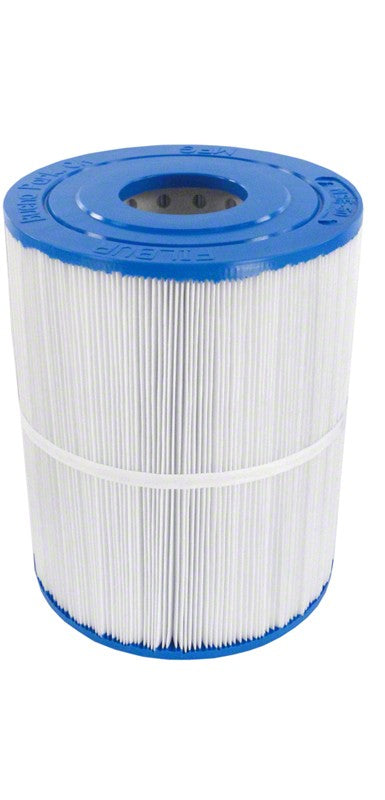 Cartridge Filter Replacement 65 Square Feet - Hot Springs 31114 Compatible