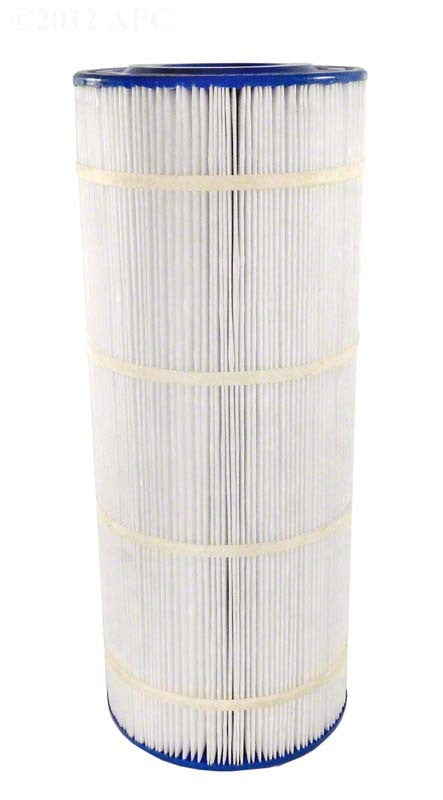 Jacuzzi Cartridge Filter Replacement - CE60 60 Square Feet 42-3725-08-R