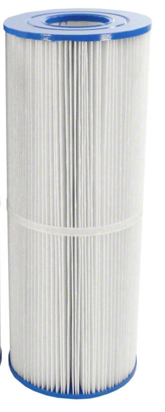 Waterway Filter Cartridge Replacement - 25 Square Feet 817-2500