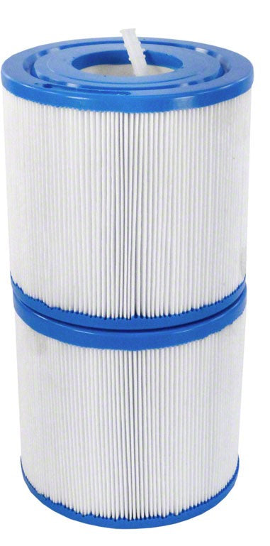 Waterway Filter Cartridge Replacement - 35 Square Feet 817-3510