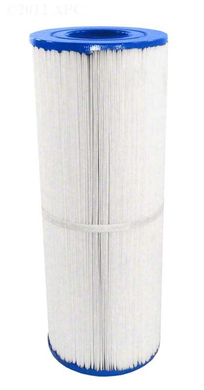Waterway Filter Cartridge Replacement - 50 Square Feet - Pair 817-5000