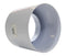 Jacuzzi WL/WC/WB Skimmer Floating Weir 89-7000-09-R