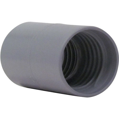 1.5 Inch Vacuum Hose Repair Coupling 968-21