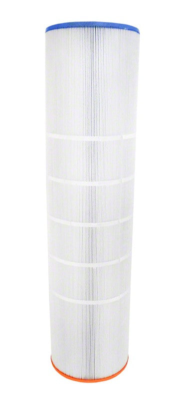 Cartridge Filter Replacement 135 Square Feet - Sta-Rite Posi-Flo Compatible APC23301