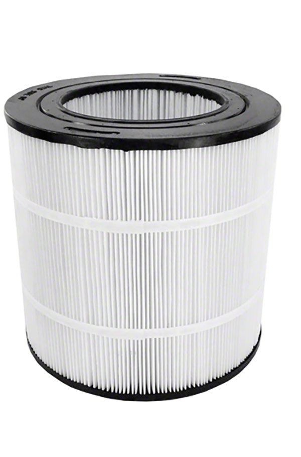 Cartridge Filter Replacement 50 Square Feet - Jacuzzi CFR-50 Compatible APCC7162