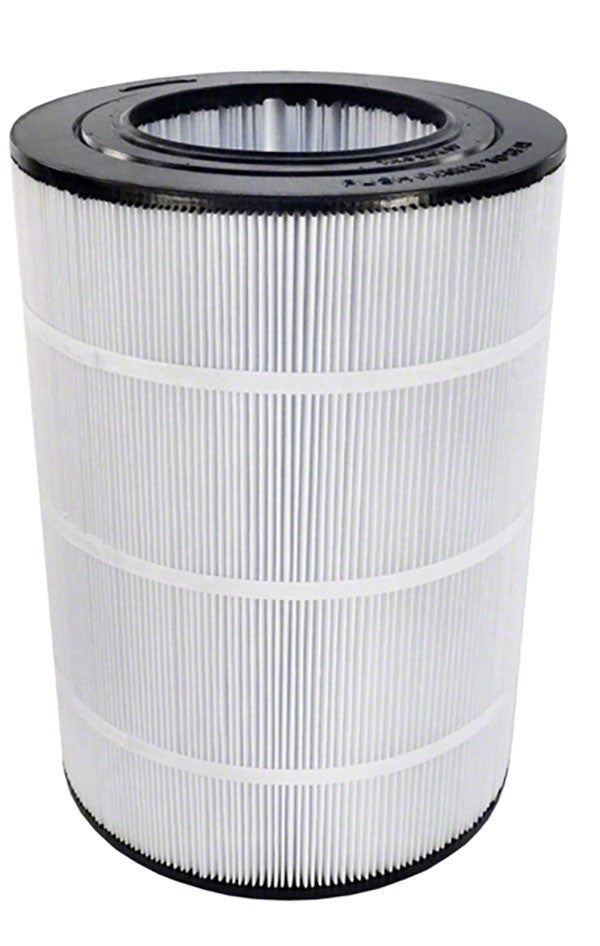 Cartridge Filter Replacement 75 Square Feet - Jacuzzi CFR-75 Compatible APCC7234