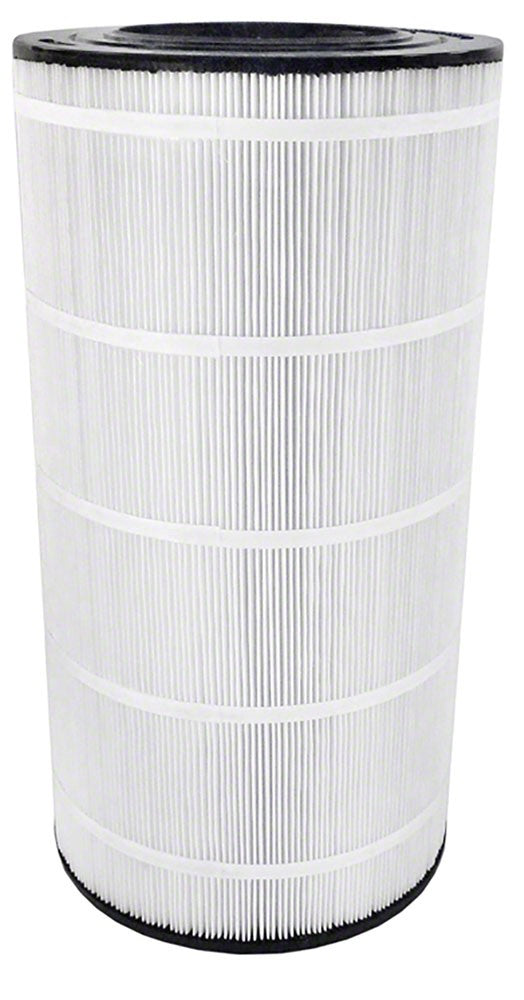 Cartridge Filter Replacement 100 Square Feet - Jacuzzi CFR-100 Compatible APCC7279