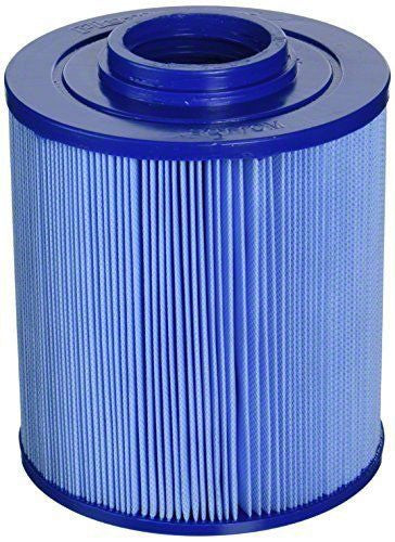 Cartridge Filter Replacement 30 Square Feet - Master Spas APCC7691M