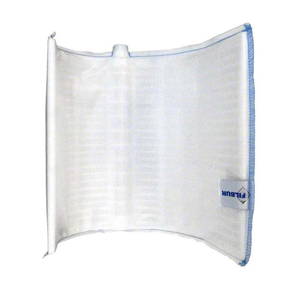 Nautilus/FNS Compatible Filter Grid Element 24 Square Feet - 12 Inches D.E. Full Grid APCFGR1