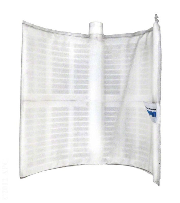 Premier 23-781 Compatible Filter Grid 24 Square Feet - 13.5 Inches - Single Notch Collar APCFGR20