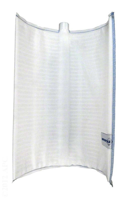 Purex SM-SMBW 2036/4036 Compatible Filter Grid Element 36 Square Feet - 18 Inches APCFGR31
