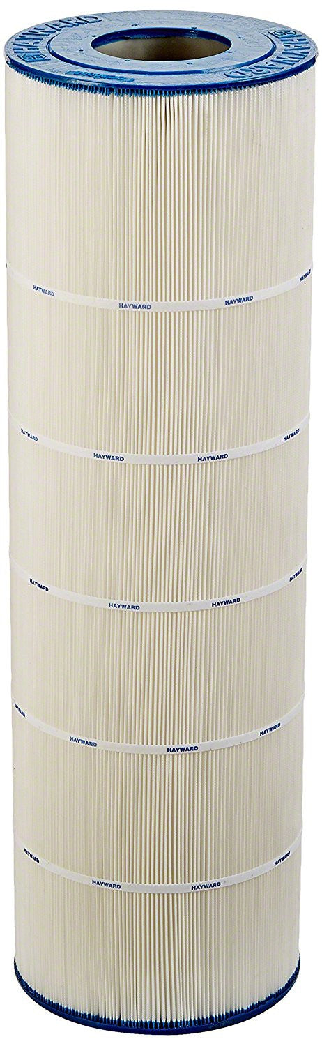 Hayward Cartridge Filter Element 200 Square Feet for X-Stream CC2000 Series CCX2000RE
