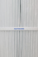 Hayward Cartridge Filter Element 112 Square Feet for SwimClear C4500/C4520 Series - Microban Coating CX875REM