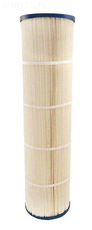 Harmsco Hurricane Filter Element 170 Square Feet for Hurricane and WaterBetter Filters HC170