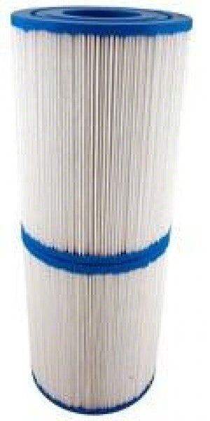 Pentair Rainbow Skim Cartridge Filter Element - 25 Square Feet R172464