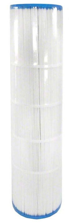 Pentair Clean and Clear 420 Plus Cartridge Filter Element - 105 Square Feet R173576