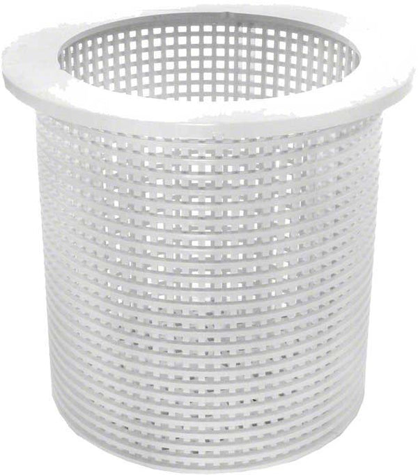 Admiral Floating Weir Skimmer Basket - R38013A