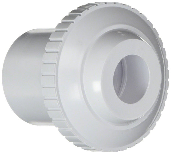 Hayward Hydrostream Directional Insider Fitting - 1-1/2 Inch Slip - 3/4 Inch Opening - Case of 50 SP1421D50