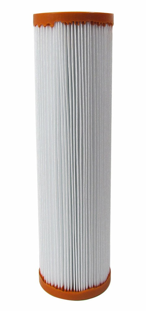 Cartridge Filter Replacement Element 6 Square Feet - Harmsco Cluster Filters ST6