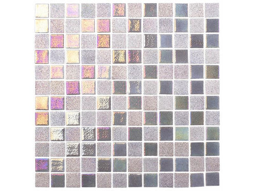 OPAL STEEL GREY 1x1 (VOM-37-5010) (PSL) - Flamingo Distributors