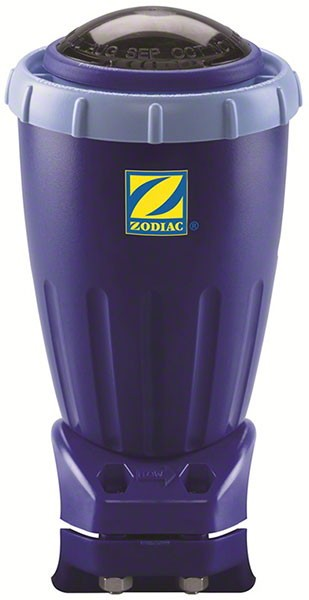 Zodiac Nature2 Express Mineral Sanitizer - Aboveground Pools Up to 25,000 Gallons W20176