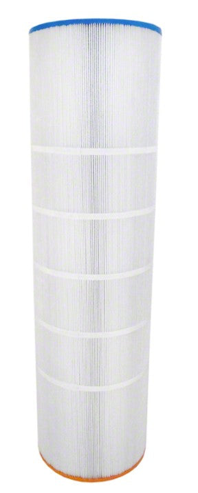 Cartridge Filter Replacement 135 Square Feet - Pentair/Sta-Rite PTM 135 Compatible WC10870S2X-OEM
