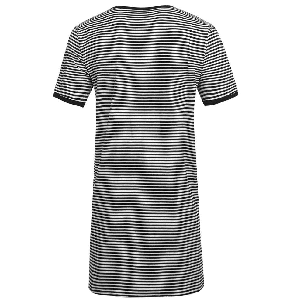 Men Cotton Sleepwear