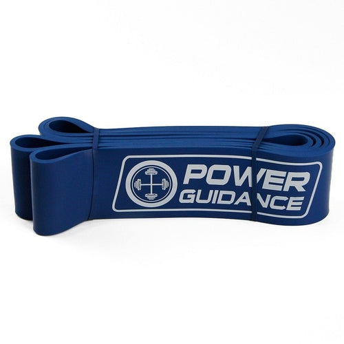 Assist Bands Heavy Duty Resistance Mobility & Power lifting