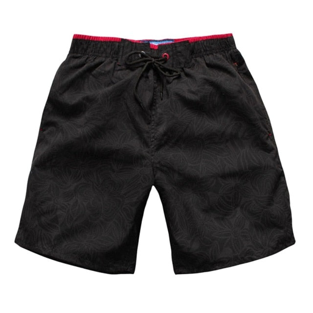 Fast drying Beach Man Shorts
