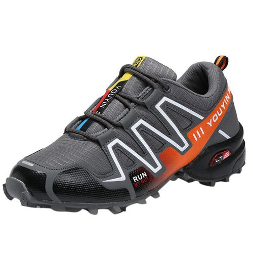 Outdoor Sport  Upstream Shoes