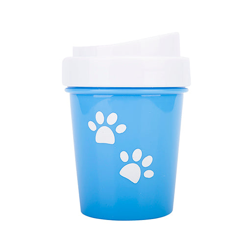 Paw Washer for Small Large Dogs Feet Washer Portable Pet