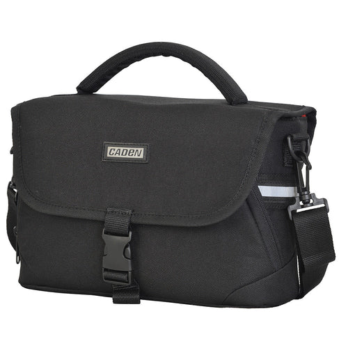 Multi-functional Camera Backpack Video Digital  Medium  Bag Case Photo For Nikon Canon
