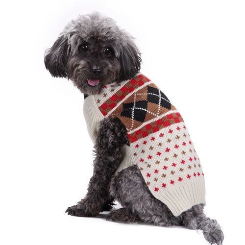 Cheap Clothing fashion puppy dog princess Sweater Winter Warm Coat dog hoodies