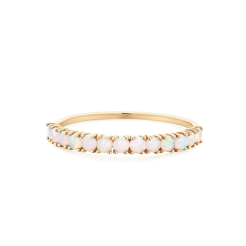 ATHENA | Opal Band