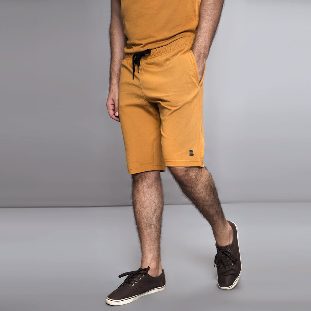 Shorts (Jersey)
