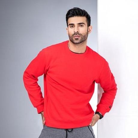 Sweatshirts for Men - Bandana Pakistan