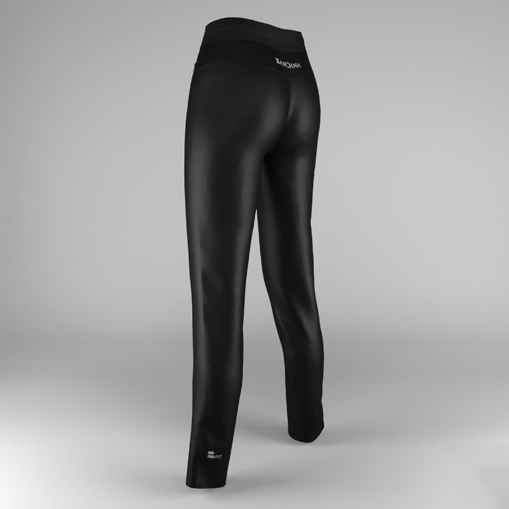B-Fit Women Training Pants
