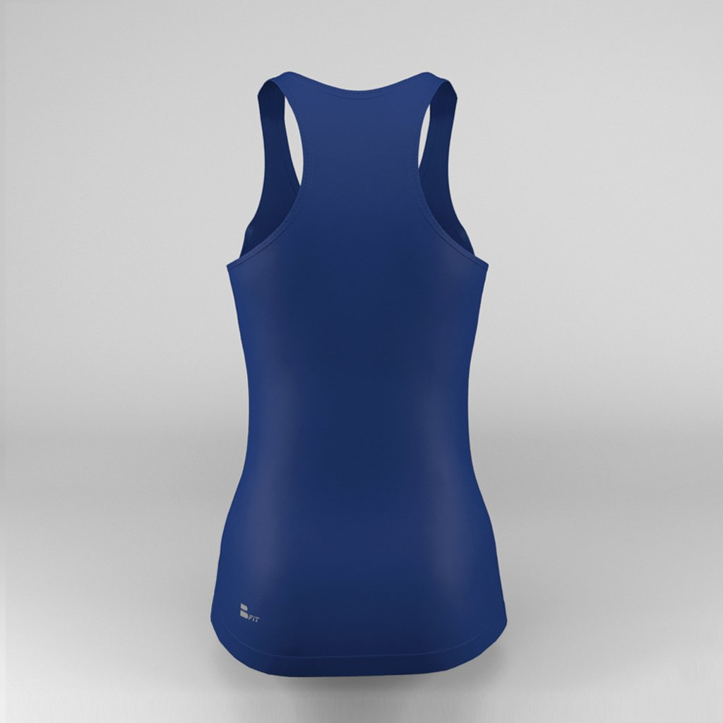 B-Fit Women Tank Top