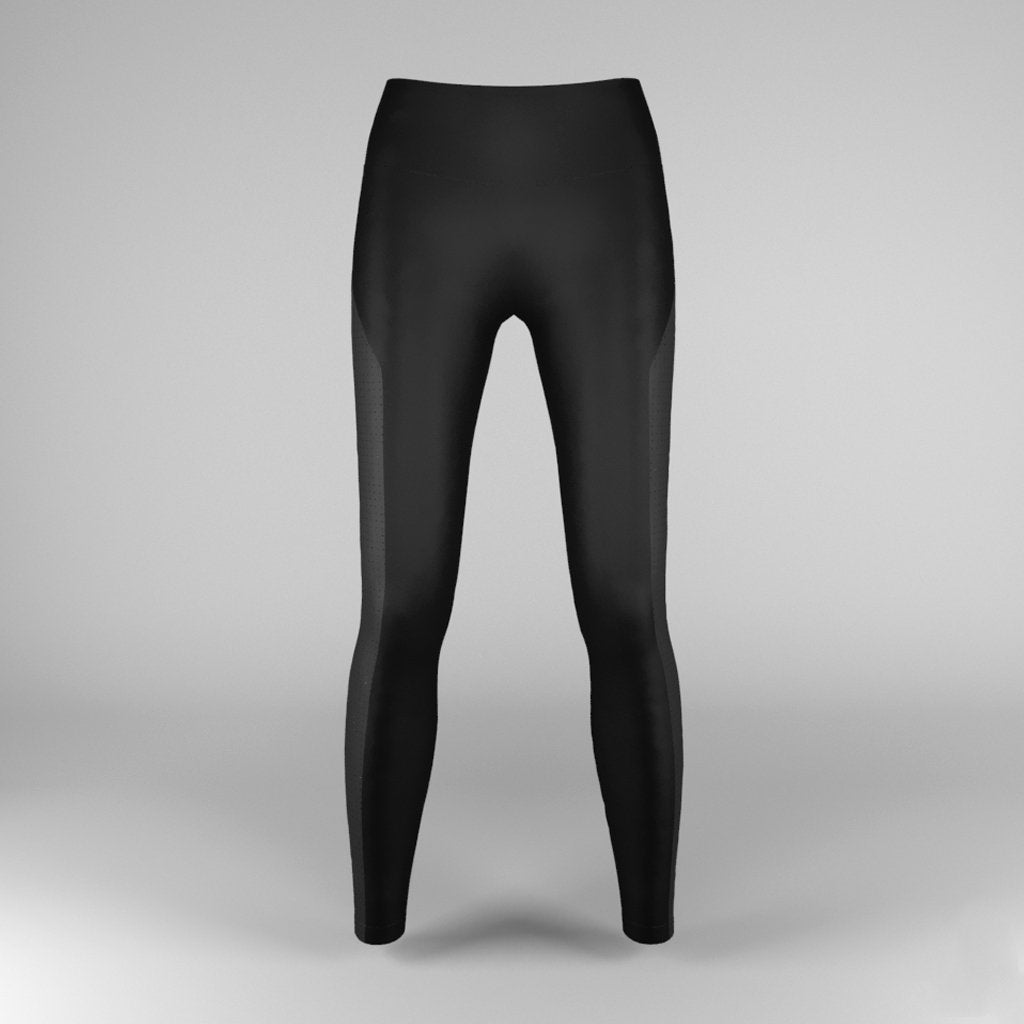 B-Fit Women Tights