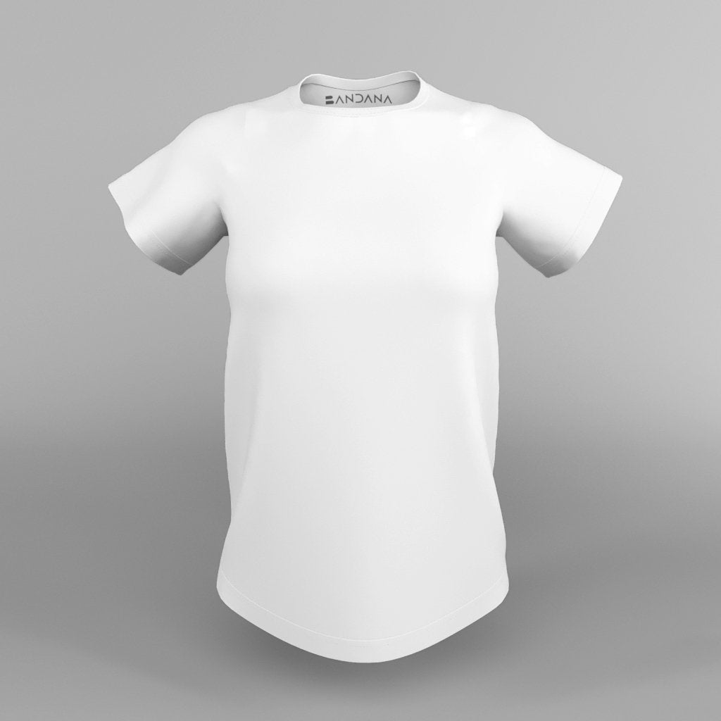 https://cdn.shopify.com/s/files/1/0082/3944/8160/files/Female-Training-Tee_White.mp4?v=1593445421