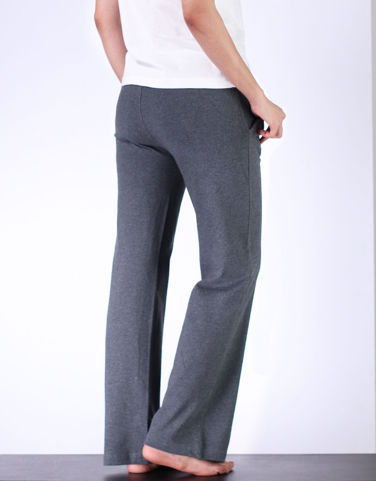 Women Casual Pants - Bandanapk