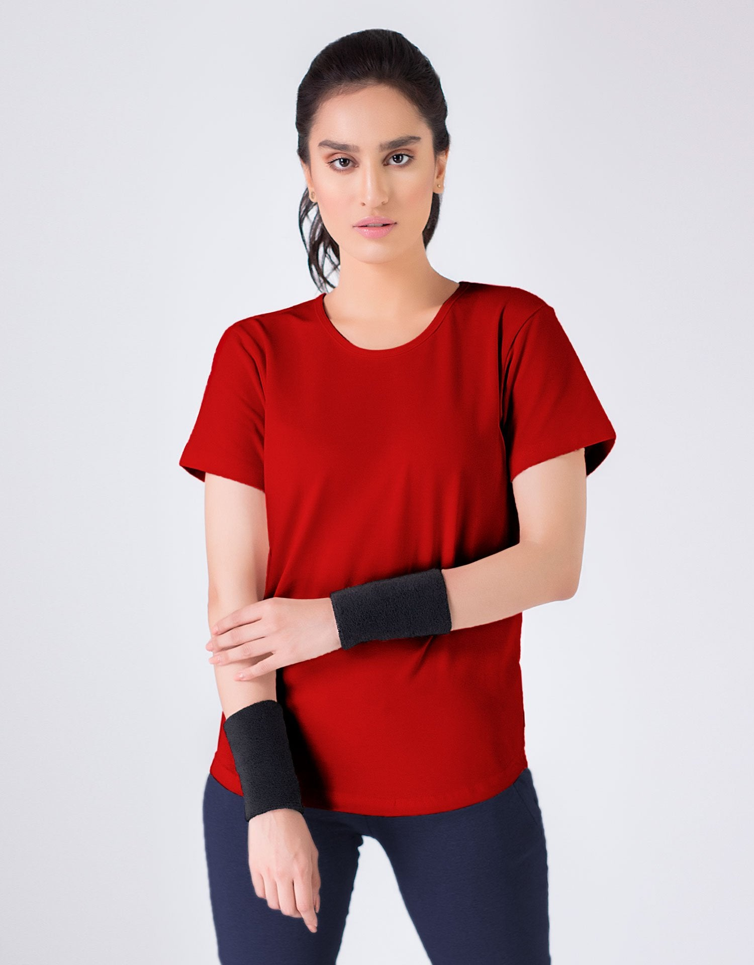 Training Tee | Activewear